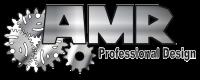 AMR – Professional Design GmbH